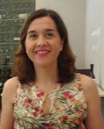foto Maria del Carmen Gimenez Espert
