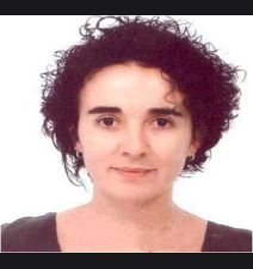 VERGARA MARTINEZ, MARTA