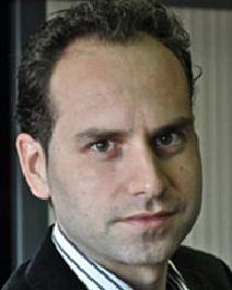 FERRANDIS MARTINEZ, ADRIAN