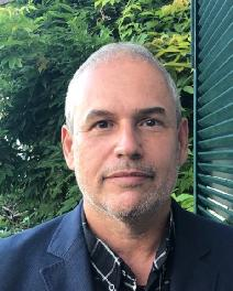 MARTINEZ RAGA, JOSE