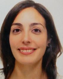 GARCIA GRANERO, ANA