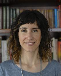 VALENCIA PERIS, ALEXANDRA
