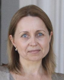 foto Olga Pirozhenko