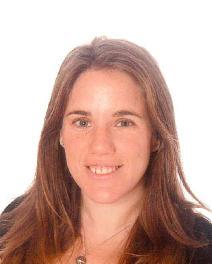 ESTARLICH ESTARLICH, MARIA LUISA