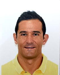 ENCARNACION MARTINEZ, ALBERTO