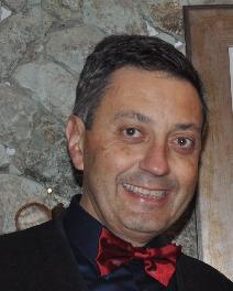 PEMAN GARCIA, FRANCISCO JAVIER