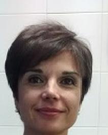 TALAMANTES SEGARRA, MARIA DEL ROSER